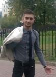 Ahmad, 21, Ivanovo