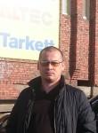 Igor, 36  , Ust-Kut