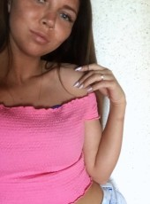 Anna, 27, Russia, Saint Petersburg