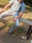 Anatoliy, 29  , Penza