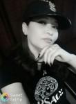 Patrícia , 38  , Indaiatuba