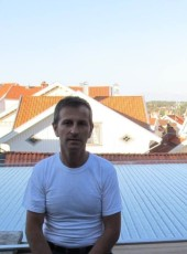 Oleg, 47, Ukraine, Korosten
