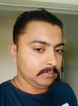 Malik khan, 24  , Kuah