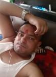Bharat, 28  , Kathmandu