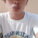 zach, 18  , Cebu City