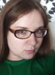 Marina, 29, Ulyanovsk
