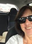 Gina, 64  , Austin (State of Texas)