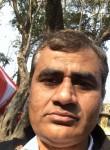arunkumar, 37  , Hazaribag