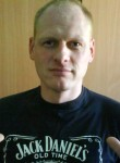 elvis, 44  , Kaunas