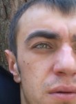 Alex, 36, Kiev