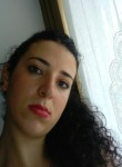Teresa, 30  , Cosenza
