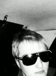 Aleksey, 27, Sobinka