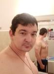 Vaska, 32, Moscow