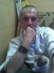 Igor, 49  , Okulovka
