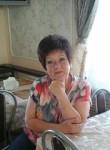 LENA, 55  , Shatura