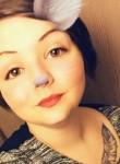 Lolo, 21  , Saint-Avold