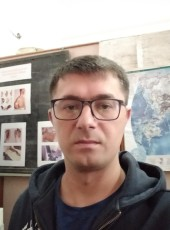Nikolay, 37, Russia, Svetlograd