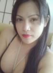 Alicia randy, 34 года, San Jose