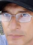 Diego Fernando, 51  , Sevilla
