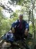 Sergey Nikolaevi, 54 - Just Me Пик Аю-Дага