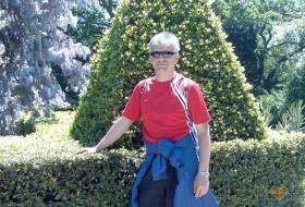 Sergey Nikolaevi, 54 - Just Me