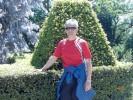 Sergey Nikolaevi, 54 - Just Me Photography 11