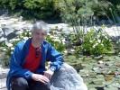 Sergey Nikolaevi, 54 - Just Me Photography 15