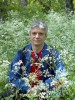 Sergey Nikolaevi, 54 - Just Me Photography 14