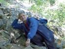 Sergey Nikolaevi, 54 - Just Me Photography 13