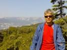 Sergey Nikolaevi, 54 - Just Me Крымский пейзаж