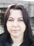 Irina, 18  , Omsk