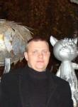 Ivan, 39, Voronezh