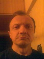 Evgeniy , 52, Russia, Irkutsk