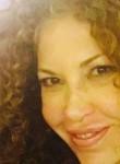 Antonia, 49  , Lugo