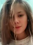 Ekaterina, 18  , Izhmorskiy