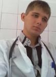 Artyem, 30  , Kozelsk