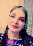 madina , 21, Krasnodar
