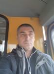 Aleks, 47  , Shakhtersk