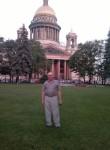 aleksandr, 68  , Konstantinovsk