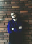 Bogdan, 20  , Ozersk