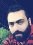 ماهر, 36  , Baghdad