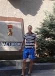 serg1791 Minin, 45, Simferopol