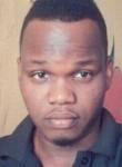 Paul, 25  , Port-au-Prince