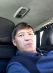 sergey, 44  , Tashtyp