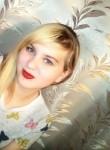 Anastasiya, 18, Krasnoturansk