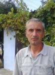 yuriy, 56  , Artsyz