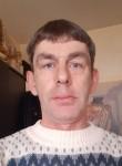 Sven, 54  , Teltow