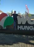Aleksandr, 36  , Budapest