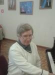 Yuriy, 64, Krasnogorsk