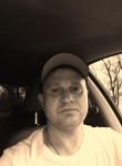 vyacheslav, 40  , Mineralnye Vody